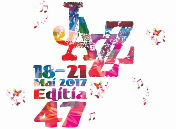 Sibiu Jazz Festival 2017 la Piața Mică din Sibiu
