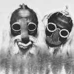 Fantome & Nimeni Altu' - Pământul Strămoşesc