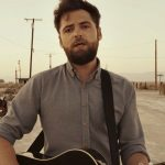 Passenger | Hotel California (The Eagles cover)