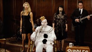 Postmodern Jukebox - All The Small Things