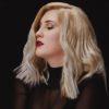 Adda a compus 8 piese pentru fanii ei îndrăgostiți