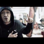 Videoclip La Familia Connect-R Curaj