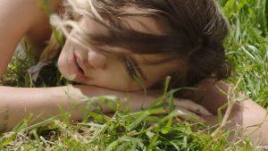 Videoclip Miley Cyrus Malibu