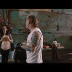 Videoclip Stone Sour Song #3