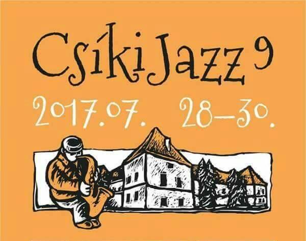Csíki Jazz la Castelul Mikó (Miercurea Ciuc)