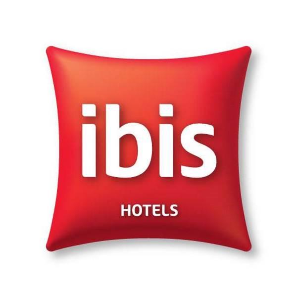 Hotel Ibis Gara de Nord din București