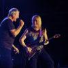 Concert Deep Purple la Cluj-Napoca - Program și reguli de acces