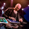 Jordan Rudess de la Dream Theater este speaker la Mastering the Music Business 2021