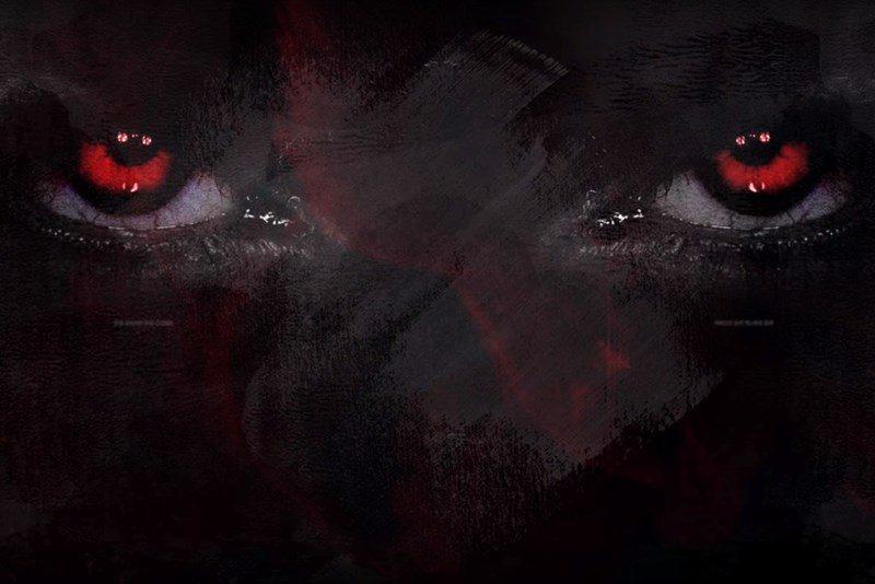 La Familia feat. Marius Feder & Mahia Beldo - Demonii (Artwork single)