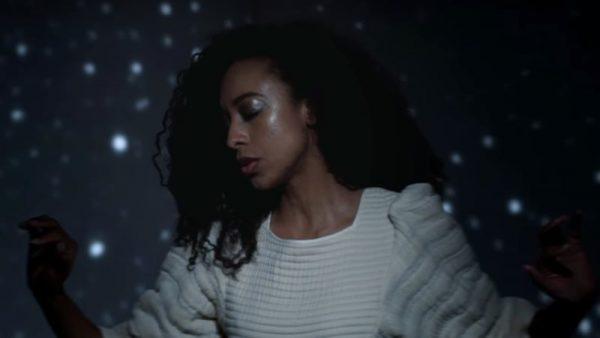 Corinne Bailey Rae - NIGHT