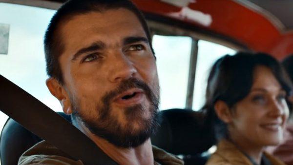Juanes - Es Tarde