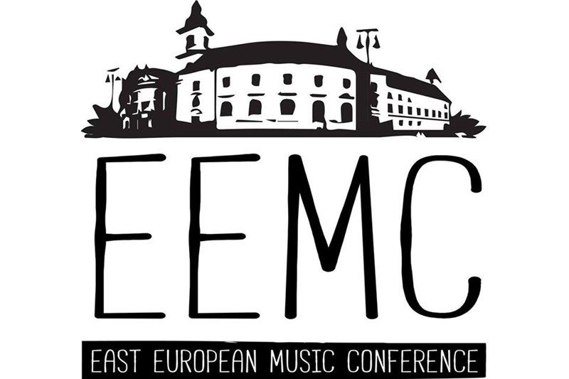 East European Music Festival