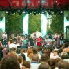 Află tot ce trebuie să știi despre cel mai mare festival de jazz din România - Jazz in the Park