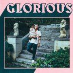 Single Macklemore Glorious