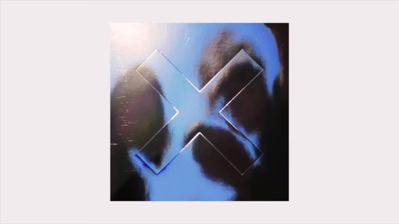 The XX I See You Deluxe