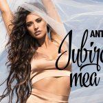 Videoclip Antonia Iubirea Mea