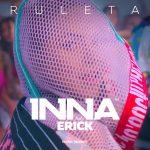 Videoclip Inna feat Erik Ruleta