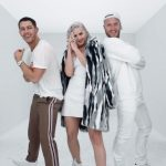 Videoclip Nick Jonas Anne Marie Mike Posner Remember I Told You