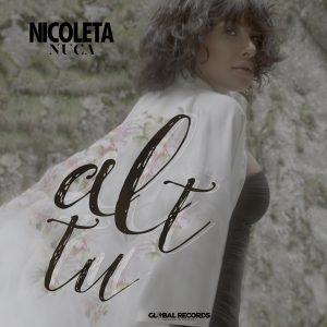 Videoclip Nicoleta Nuca Alt Tu