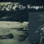 Lyric Video Paradise Lost The Longest Winter