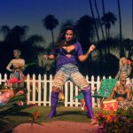 Videoclip Demi Lovato Sorry Not Sorry
