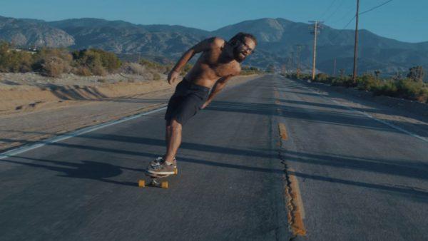 Videoclip Skrillex Poo Bear Would You Ever