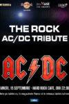 The R.O.C.K. - AC/DC Tribute