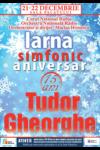 Tudor Gheorghe - Iarna Simfonic Aniversar
