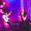 Evanescence va înregistra un nou album mai heavy la început de 2020
