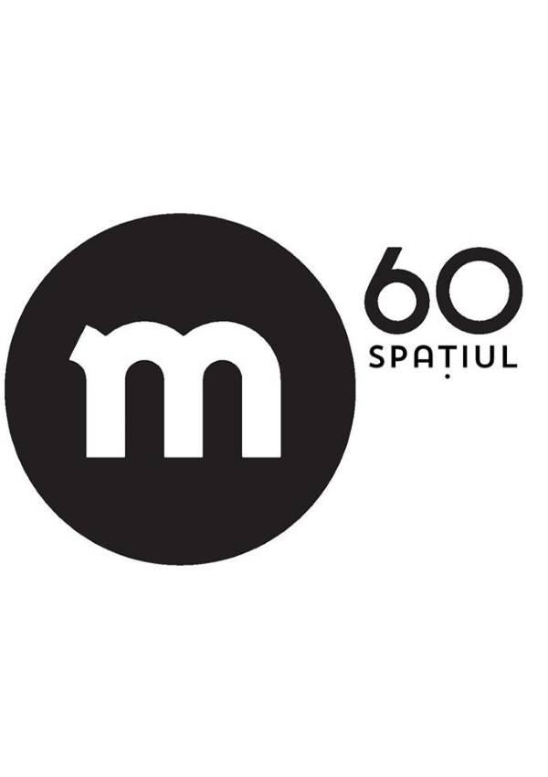 Spațiul M60 din București