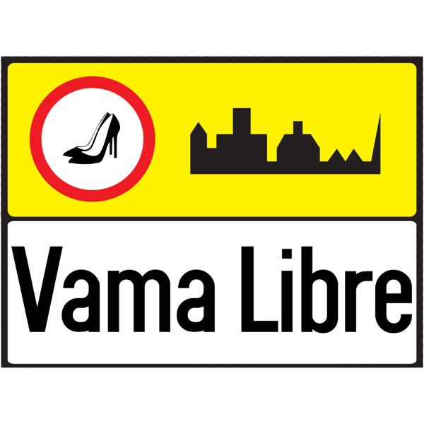 Vama Libre din Vama Veche