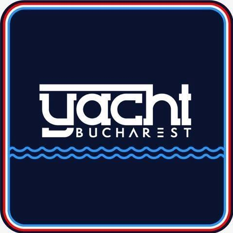 Yacht Bucharest din București