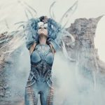 Videoclip Arch Enemy The Eagle Flies Alone