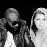 Videoclip Fergie Rick Ross Hungry