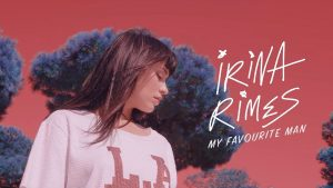 Videoclip Irina Rimes My Favourite Man