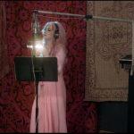 Videoclip Kesha Rainbow