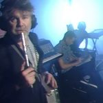 Videoclip LCD Soundsystem Tonite