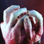 Videoclip Mogwai Party in the Dark