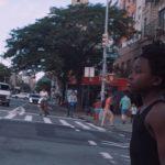 Videoclip Tricky Martina Topley Bird When We Die