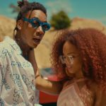 Videoclip Wiz Khalifa Something New
