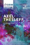 Axel Thesleff