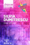 Discotecă feat. Silvia Dumitrescu