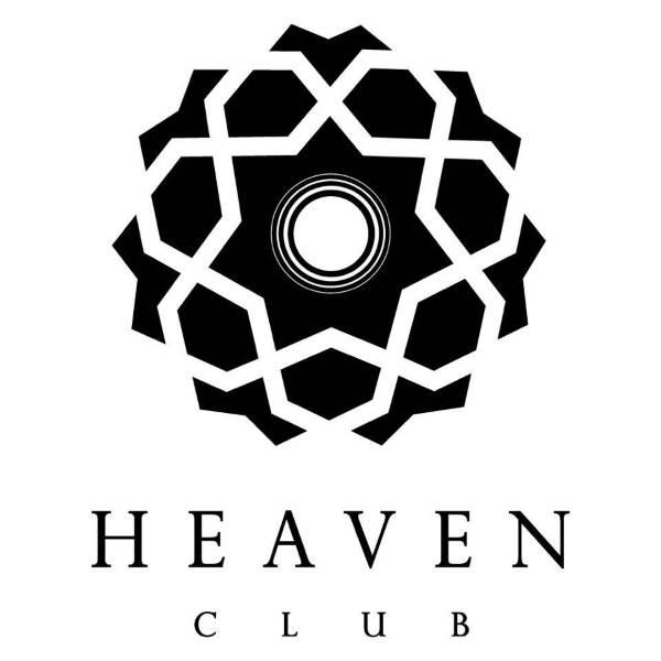 Club Heaven (Timișoara) din Timișoara