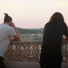 Dimitri Vegas & Like Mike vs David Guetta feat. Kiiara - Complicated