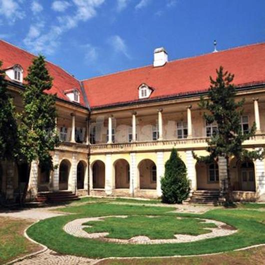 Muzeul de Artă (Cluj-Napoca) din Cluj-Napoca