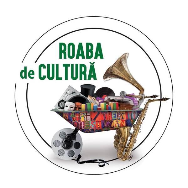 Roaba de Cultură 2017 la Parcul Herăstrău