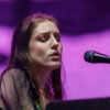 Birdy - Open Your Heart