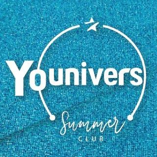 Younivers Summer Club din București