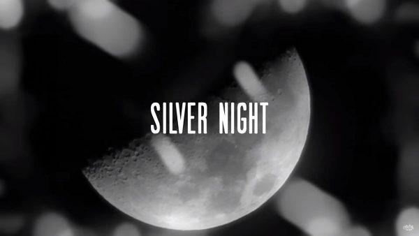 Lyric Video The Rasmus Silver Night