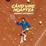 Videoclip Andreea Antonescu Cand Vine Noaptea